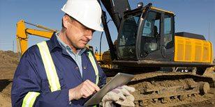 Construction Accountant Cumbria