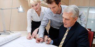 Family Business Accountants Cumbria